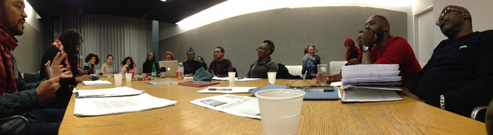 qtipoc collective meeting